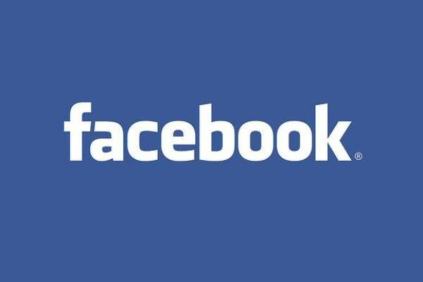 amicizie rifiutate su Facebook